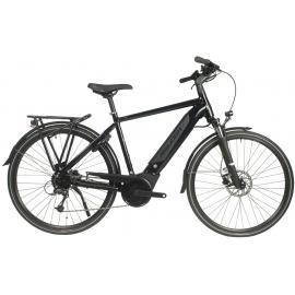 Raleigh Centros Cross Bar Derailleur E-bike 2020