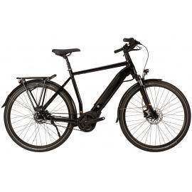 Raleigh Centros GT Cross Bar Hub Gear Electric Bike 2020