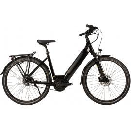 Raleigh Centros GT Low Step Hub Gear Electric Bike 2020