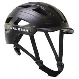 Raleigh Glyde Urban Helmet