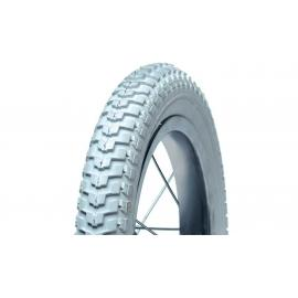 Raleigh Knobbly Junior 12.5 x 1.75 (57x203) Tyre