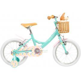 Raleigh Molli 16/10 R Kids Bike 2021