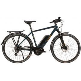 Raleigh Motus Cross Bar Derailleur Electric Bike 2020