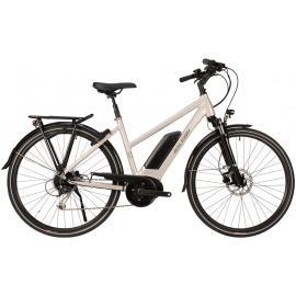 Raleigh Motus GT Open Electric Bike 2020