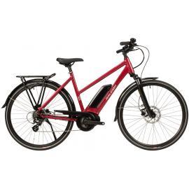 Raleigh Motus Open Derailleur Electric Bike 2020