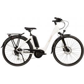 Raleigh Motus Tour Lowstep Derailleur E-Bike 2021