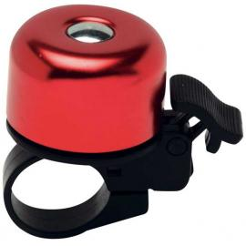 Raleigh Ping Bicycle Bell