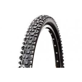 Raleigh Ryder CST MTB Tyre 24 x 1.95 Black