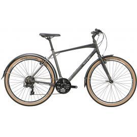 Raleigh Strada 650B Mens Tourney 21Spd Bike 2021