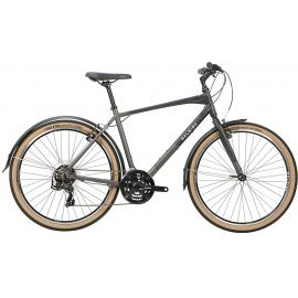 Raleigh Strada 650B Mens Tourney 21Spd Bike 2021