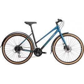 Raleigh Strada City 650B Womens 16Spd HYD Disc Bike 2021