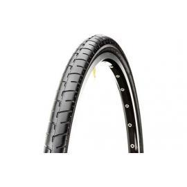 Raleigh Streetwise 26in Tyre Black