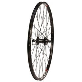 Raleigh Tru Build 27.5in 650B Q/R Front Wheel