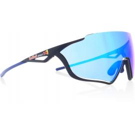 Red Bull Spect Pace Sunglasses