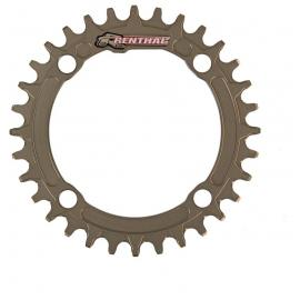 Renthal 1XR 104BCD Chainring