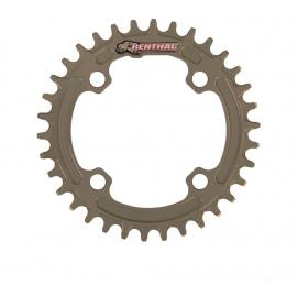 Renthal 1XR 94BCD Chainring