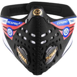 Respro Cinqro Mask