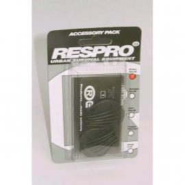Respro Powa/Sportsta Valves - Pack of 2