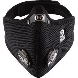 Respro Ultralight Mask