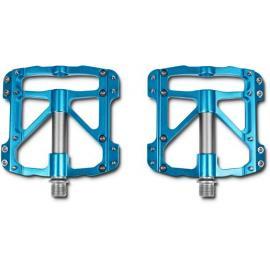 Cube RFR Flat SLT Pedals