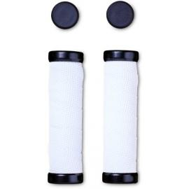 Cube Rfr Grips Pro Grip Tape