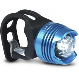 Cube Rfr Light Diamond White Led