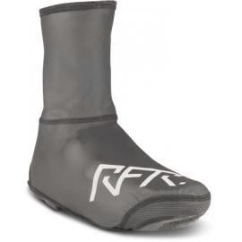 Cube Rfr Rain Black Shoe Cover