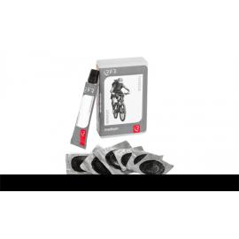 Cube RFR Repair Kit