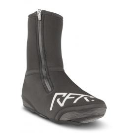 Cube Rfr Winter Shoe Cover