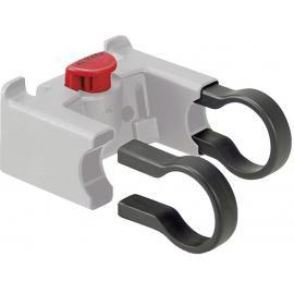 Rixen Kaul 22-26 Standard clamps for klickfix