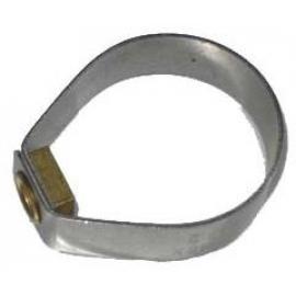 Rixen & Kaul Contour Adapter Strap: 32-36mm