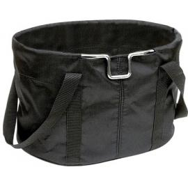 Rixen Kaul Folding Shopper Bag
