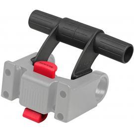 Rixen Kaul Multi Clip Plus Accessory Holder