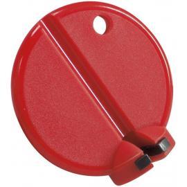 Rixen Kaul Spokey Red 3.25mm Spoke Nipple Key