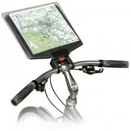 Rixen Kaul Sunny Handlebar Map Holder