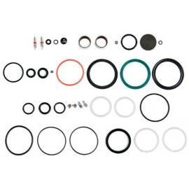 RockShox Monarch 3 RT3 2013 Service Kit (Full)