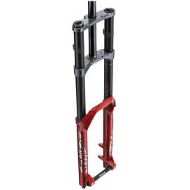 Rockshox Boxxer Ultimate Charger2.1 Rc2 29 46 Suspension Fork