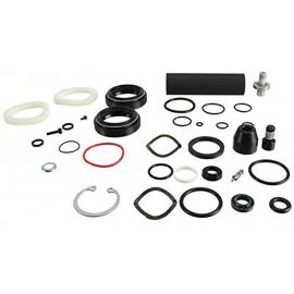 RockShox Full Service Kit - PIKE Solo Air Upgraded