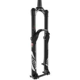 RockShox Pike RCT3 27.5 ML15 Dual Position Air 160mm