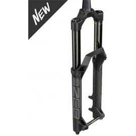 RockShox ZEB Select RC SB DFB A1 Suspension Fork