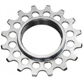 Rohloff Speedhub Threaded Sprocket Steel Threaded