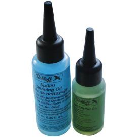 Rohloff Speedhub Transmission Oil 2x25ml