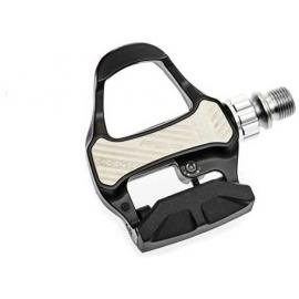 RSP Cadence SPD Road Pedal Carbon