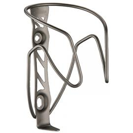 RSP Titanium Bottle Cage