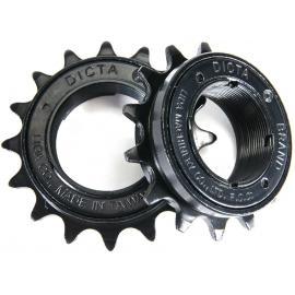 Salt AM BMX Freewheel 14T
