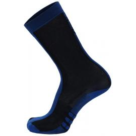 Santini 365 Classe High Socks 2019