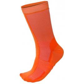 Santini 365 Classe Medium Socks 2019