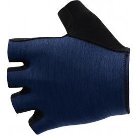 Santini 365 Classe Short Finger Glove 2019