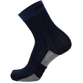 Santini 365 Origine Medium Socks 2019