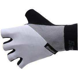 Santini 365 Origine Short Finger Glove 2019